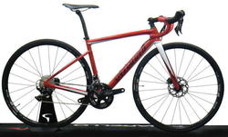 2019SPECIALIZEDTARMACSPDISCRED720.jpg